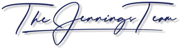 The Jennings Team of Coldwell Banker Hulsey Logo